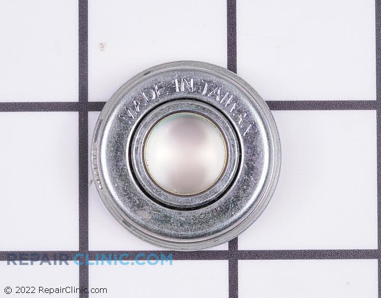 Bearing 91056-VL0-B00 Alternate Product View