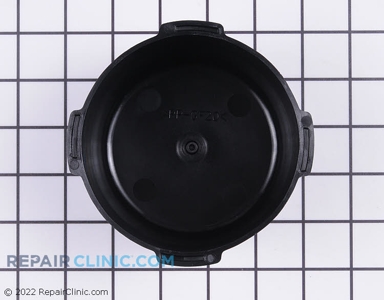 Fuel Cap 11065-7019 Alternate Product View