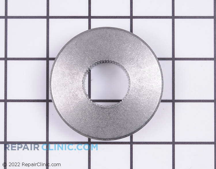 Pulley 756-0613 Alternate Product View