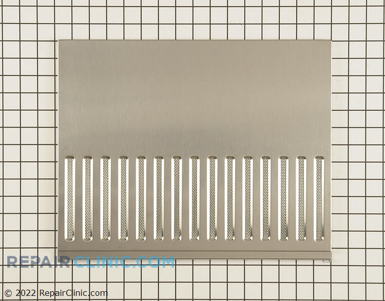 Grease Filter WPW10287462 Alternate Product View