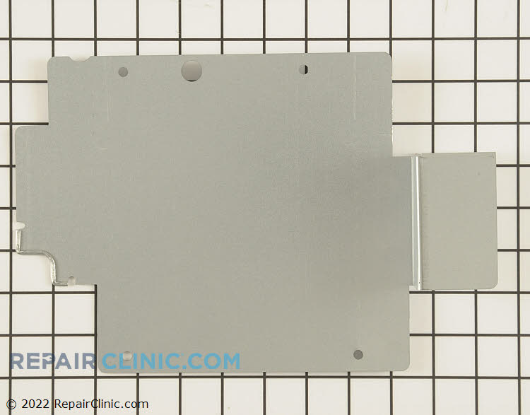 Cover MCK40416601     Alternate Product View