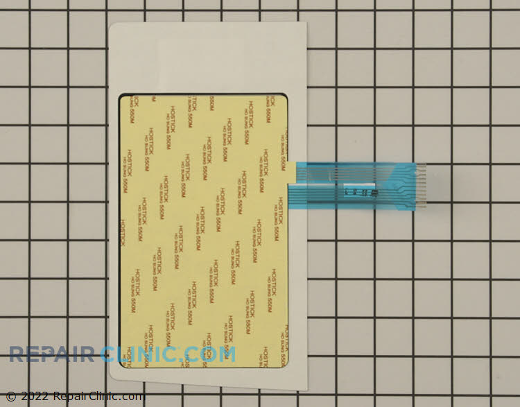 Touchpad 3518572120B     Alternate Product View