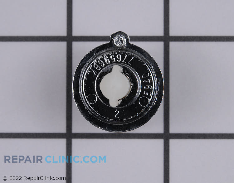 Control Knob 776594          Alternate Product View