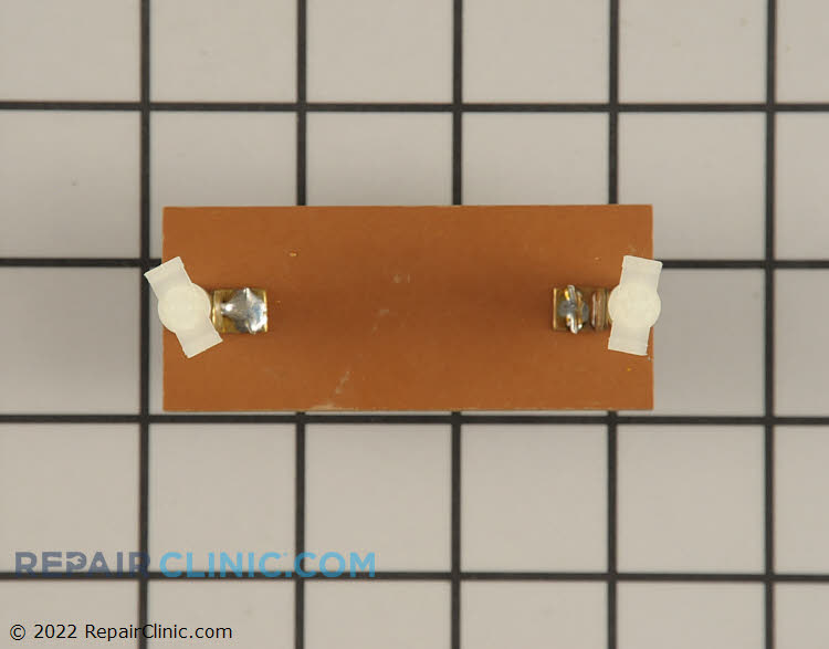 Resistor WE4X799         Alternate Product View