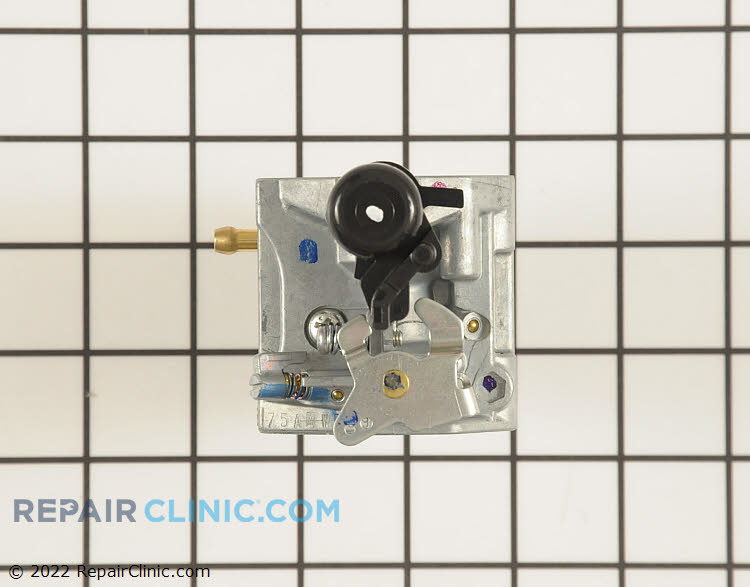 Carburetor 06161-Z0Y-315   Alternate Product View