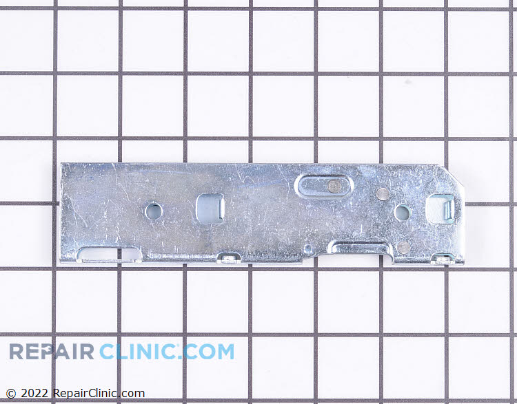 Hinge Bracket W10647259       Alternate Product View