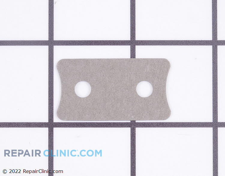 Hinge Shim WR2X7490        Alternate Product View