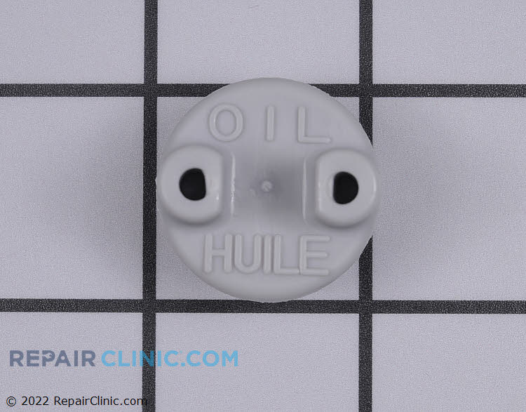 Oil Filler Cap 15620-ZG4-910 Alternate Product View