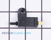 On - Off Switch - Part # 1796508 Mfg Part # 35120-ZL8-003