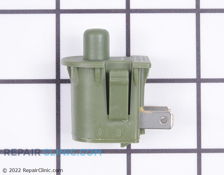Safety Switch 532160784       Alternate Product View