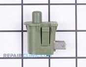 Safety Switch - Part # 1668497 Mfg Part # 532160784