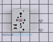 Surface Element Switch - Part # 1557844 Mfg Part # 1841L062
