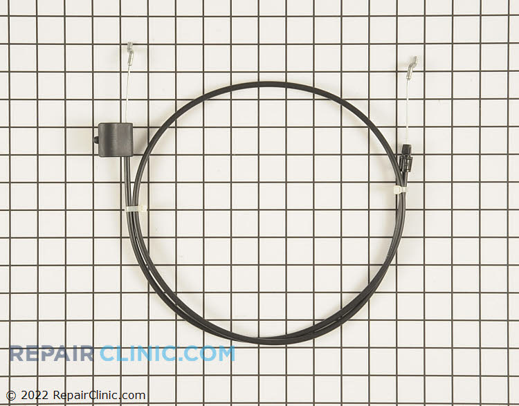 Control Cable 7100074YP Alternate Product View