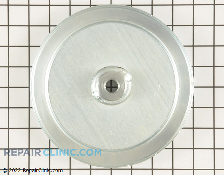 Pulley 774090MA        Alternate Product View