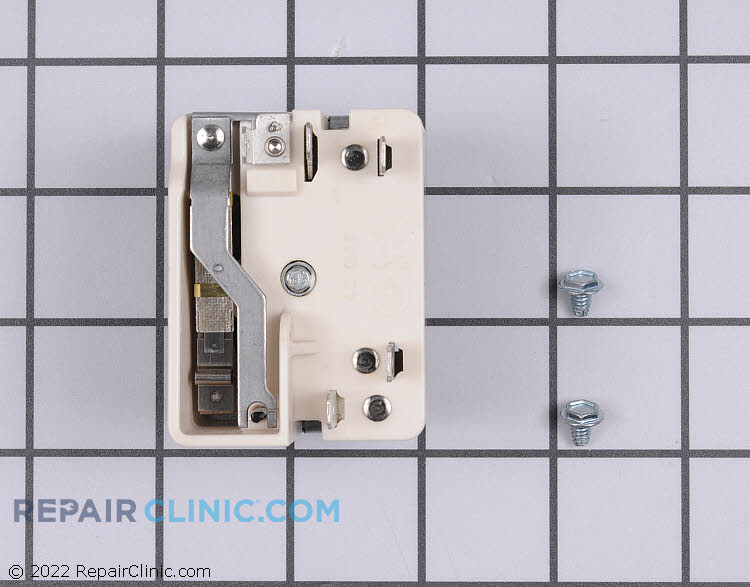 Surface Element Switch 1841L061        Alternate Product View