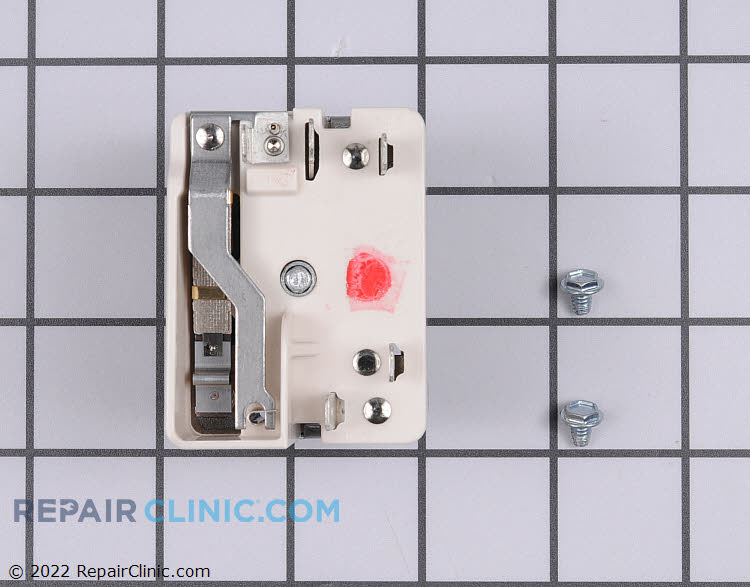 Surface Element Switch 1841L062 Alternate Product View