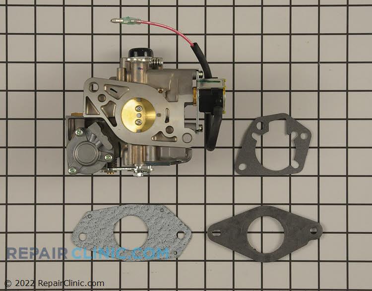 Carburetor 24 853 34-S Alternate Product View
