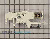 Door Lock - Part # 1419926 Mfg Part # WP8183270