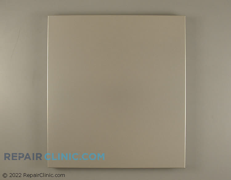 Door Panel WPW10274898 Alternate Product View