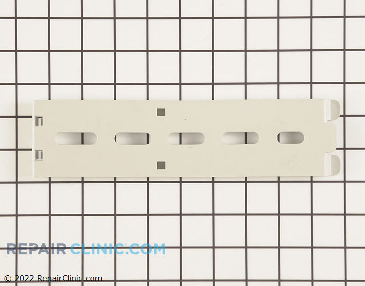 Dishrack Guide 99003052        Alternate Product View