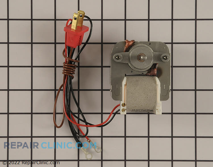 Fan Motor S99080593       Alternate Product View