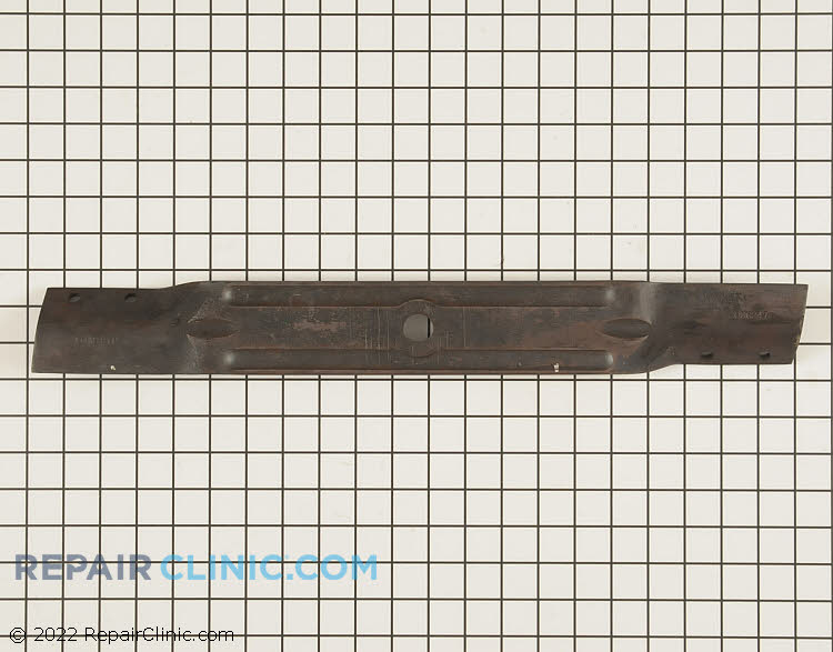 Blade 03624700 Alternate Product View