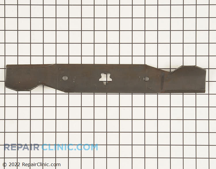 Blade 532130652 Alternate Product View