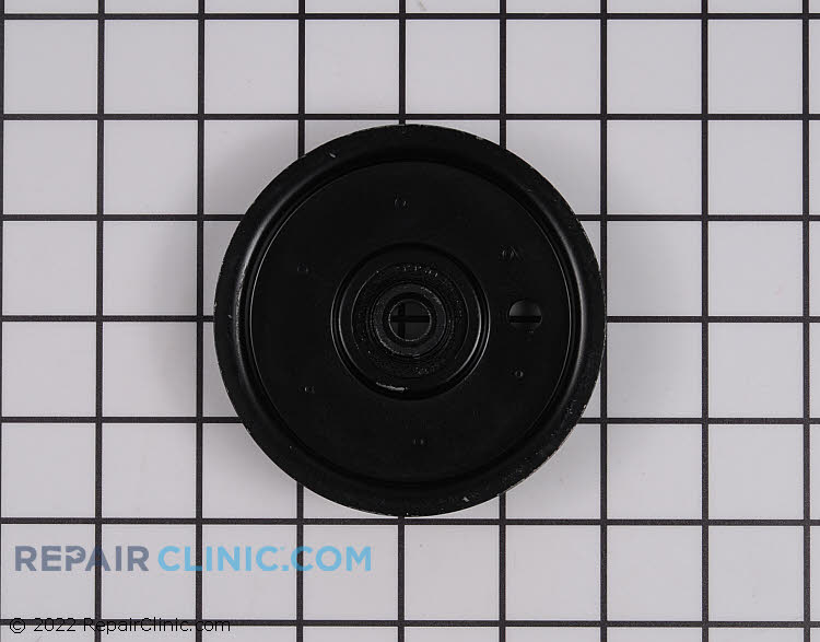 Flat Idler Pulley 756-0405 Alternate Product View