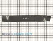 Mulching Blade - Part # 1926192 Mfg Part # 532159267