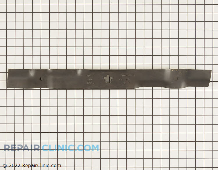 Mulching Blade 532403107 Alternate Product View