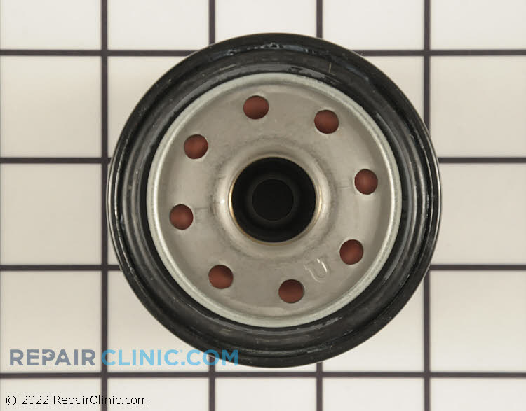 Oil Filter 49065-2071 Alternate Product View