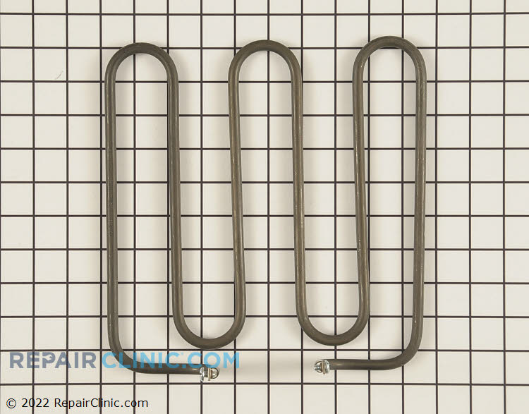 Broil Element 1102104 Alternate Product View
