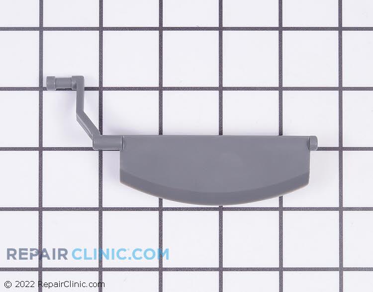 Vacuum Hose Attachment 2136988         Alternate Product View
