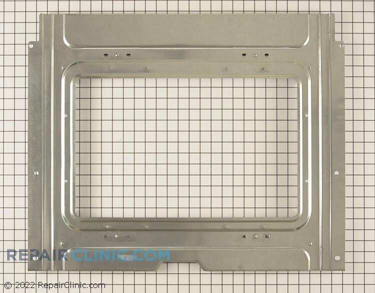 Door Frame 316406312       Alternate Product View