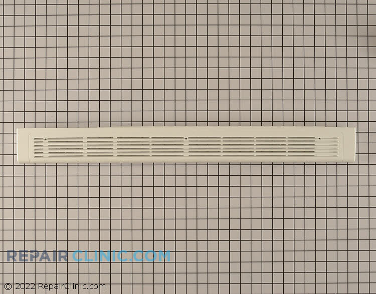 Vent Grille PDIFB006MRF0 Alternate Product View