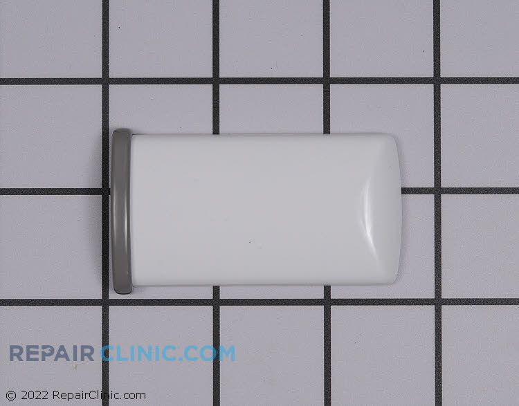 Handle Trim 297309800       Alternate Product View