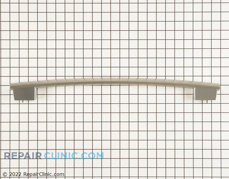 Handle 154724105       Alternate Product View