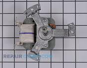 Blower Motor - Part # 1564922 Mfg Part # 316256100