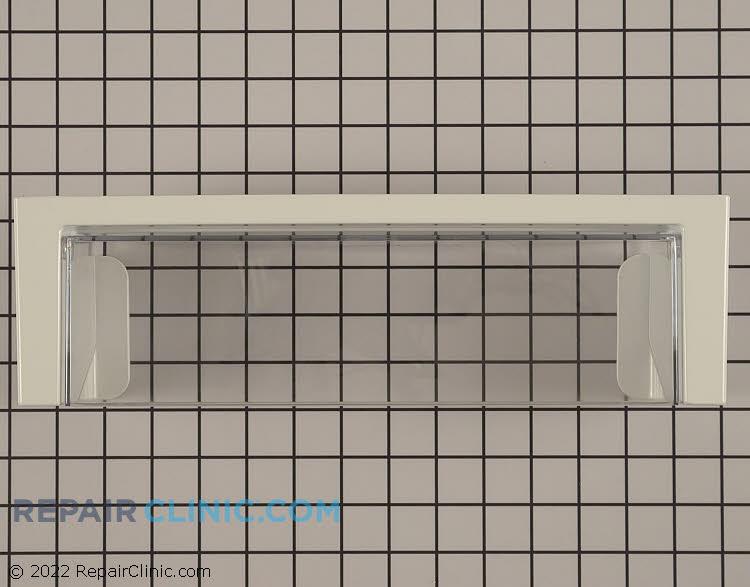 Door Shelf Bin 241804303       Alternate Product View