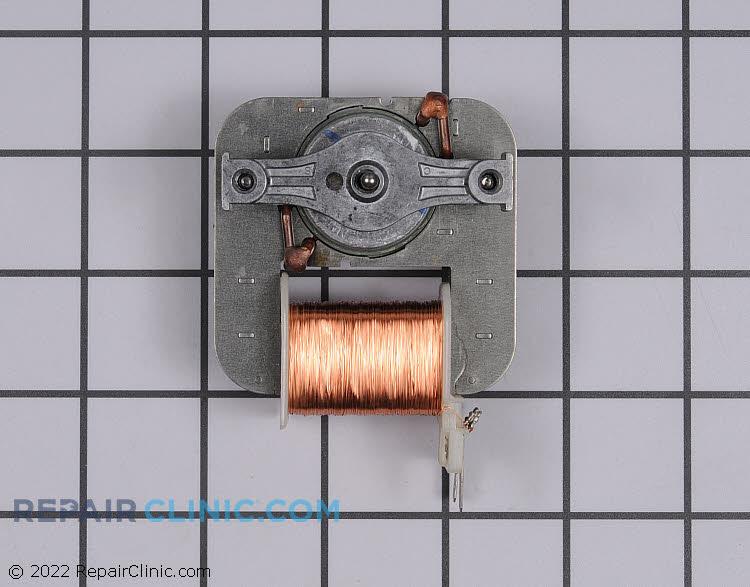 Fan Motor 5304467697      Alternate Product View