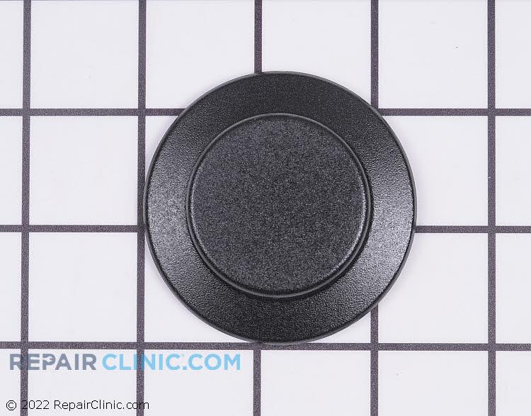 Surface Burner Cap 316548600       Alternate Product View
