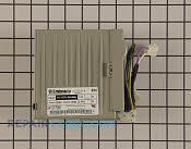 Inverter Board - Part # 1512577 Mfg Part # 241577505