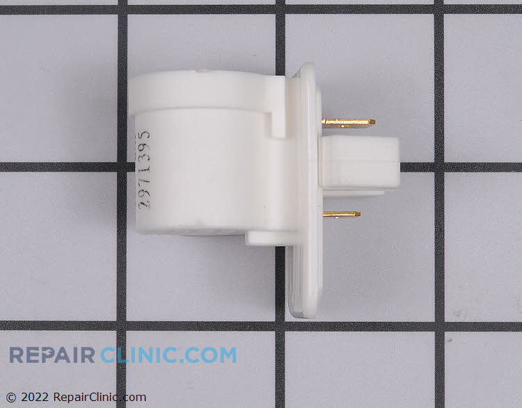 Light Socket 297139500       Alternate Product View
