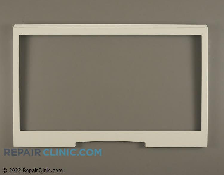 Shelf Frame 241802206 Alternate Product View