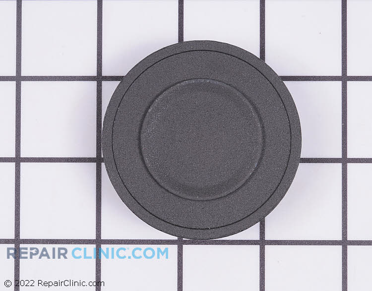 Surface Burner Cap 316548600       Alternate Product View