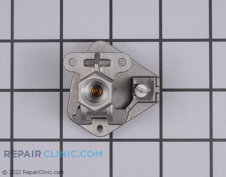 Frigidaire 316540800 Range//Stove//Oven Surface Burner orifice Holder