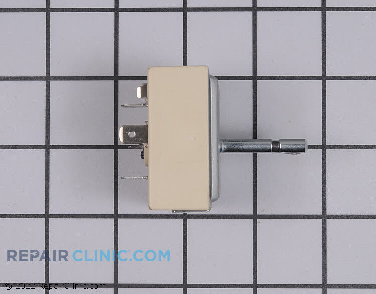 Surface Element Switch 305458905       Alternate Product View