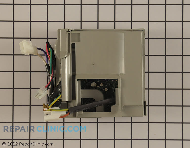 Inverter Board 241577505       Alternate Product View