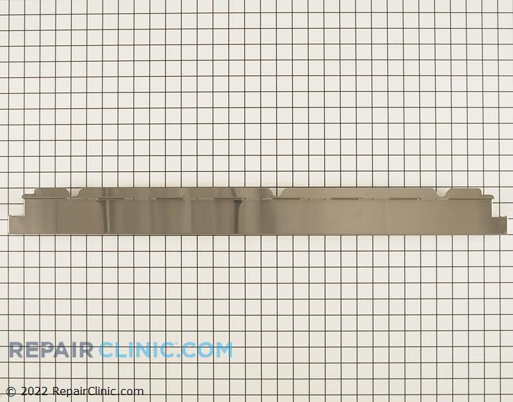 Trim Piece 318259860       Alternate Product View