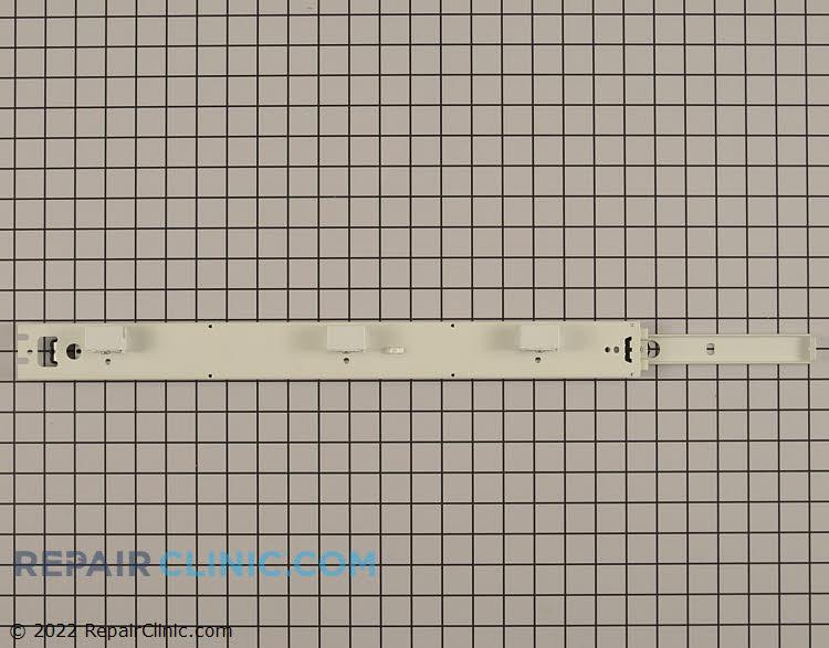 Drawer Slide Rail 5304491063      Alternate Product View